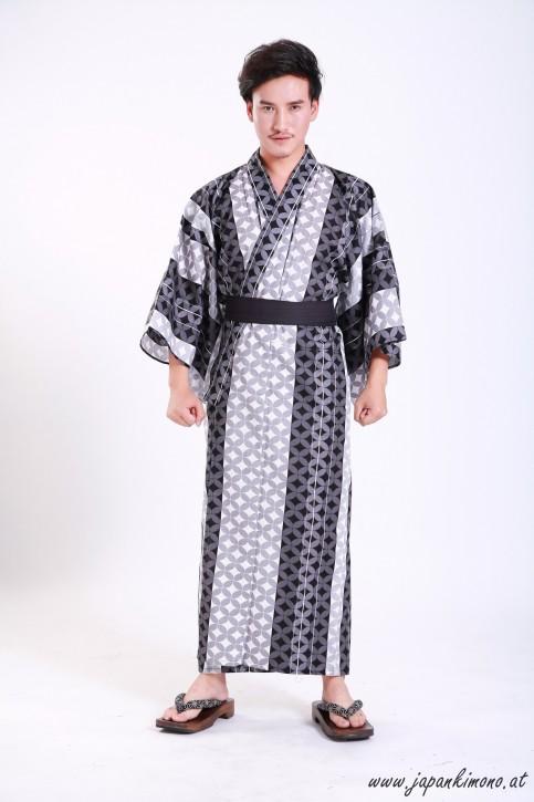 Kimono 3620