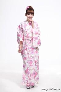 Kimono 3573