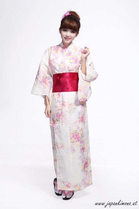 Kimono 3577
