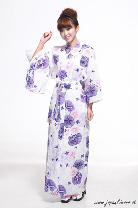 Kimono 3580