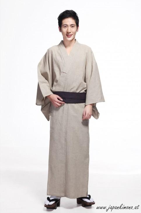 Kimono 3671