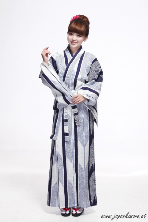 Kimono 3575