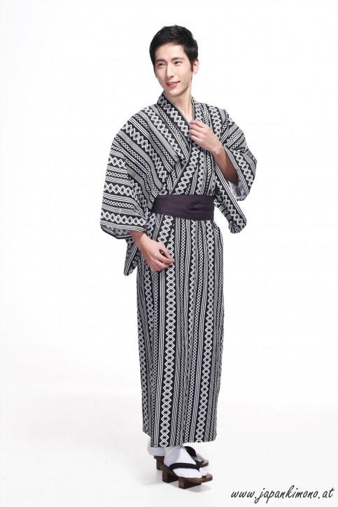 Kimono 3675