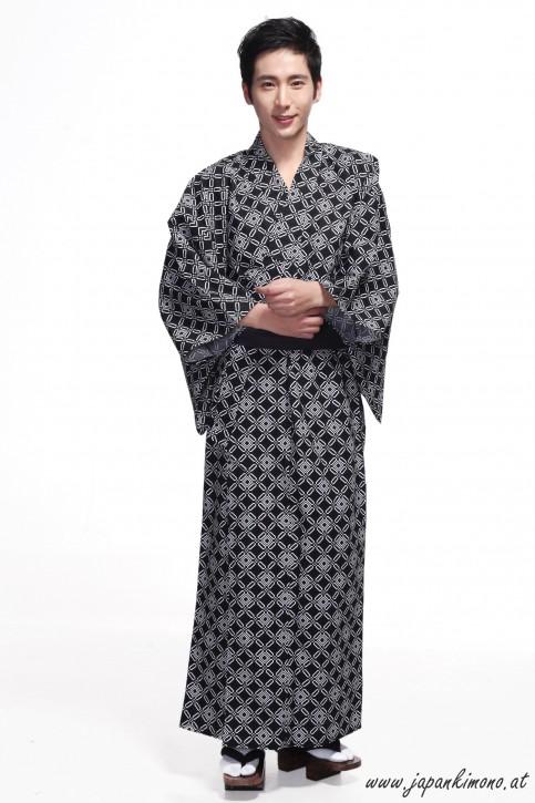 Kimono 3676