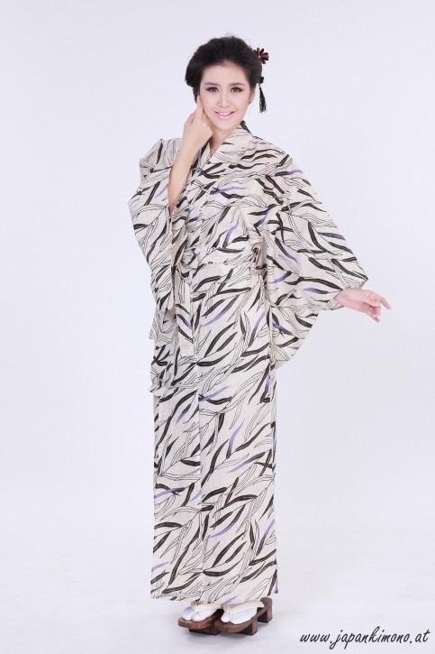 Kimono 3552