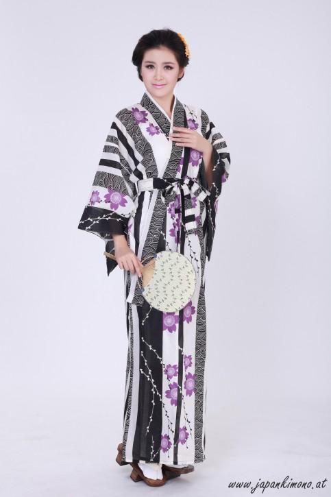 Kimono 3555