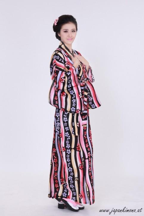 Kimono 3558