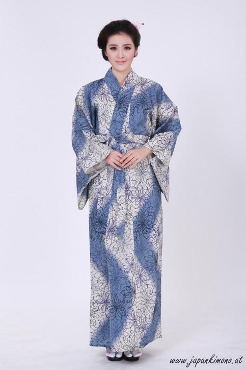 Kimono 3563
