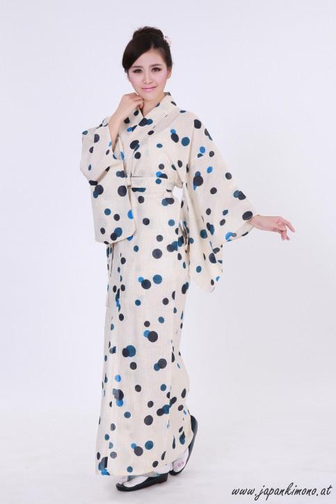 Kimono 3565