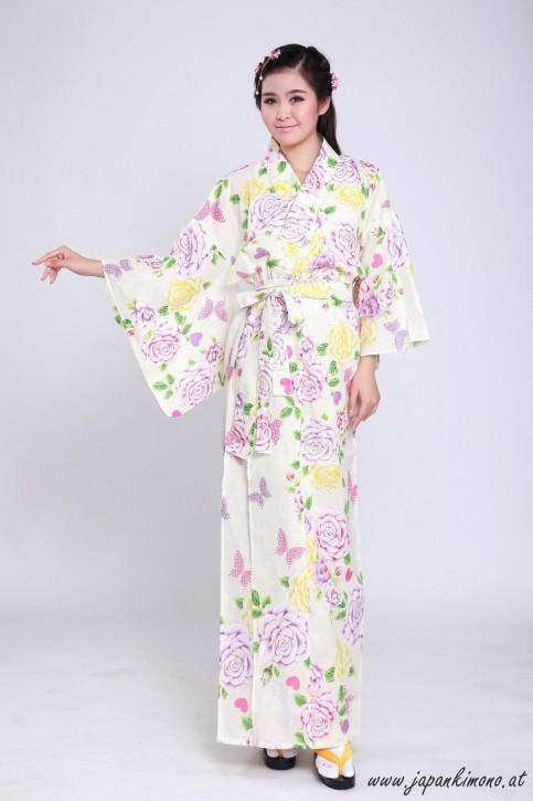 Kimono 3540