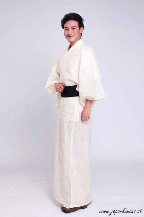 Shiro Kimono 3631