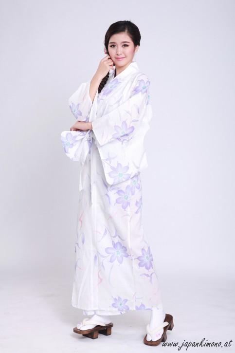 Kimono 3541