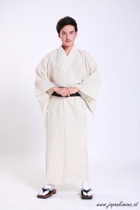 Shiro Kimono 3637