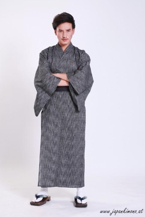Kimono 3640