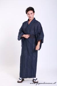 Ao Kimono 3645