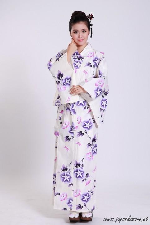Kimono 3542