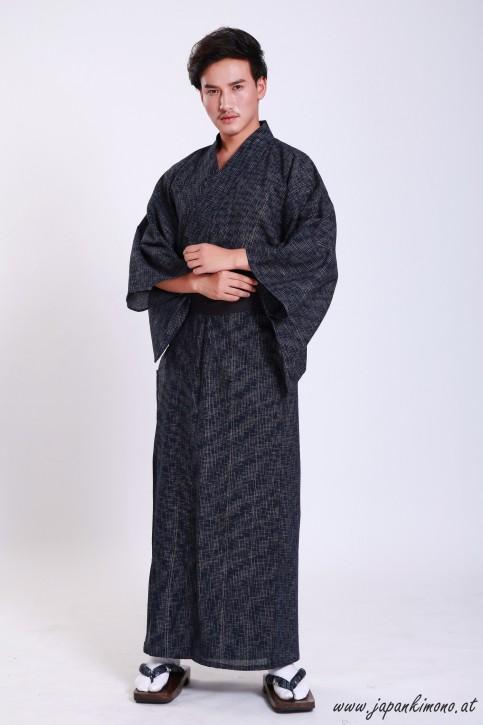 Kimono 3653
