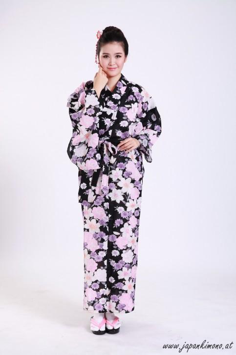 Kimono 3548