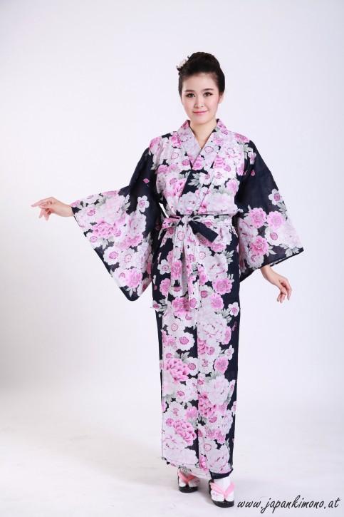 Kimono 3549