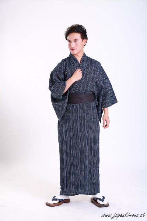 Kimono 3659