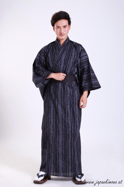 Kimono 3660