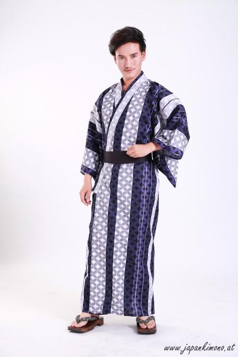 Kimono 3665