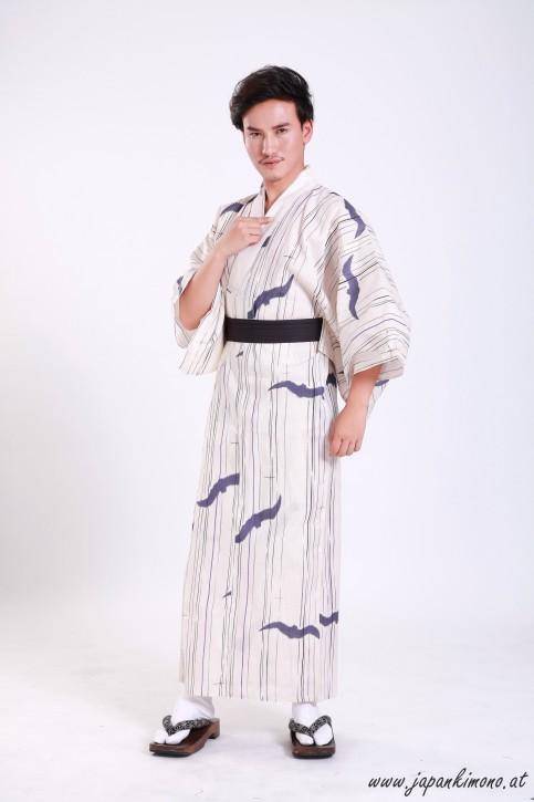Kimono 3670