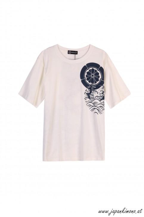 Japan T-Shirt 3905