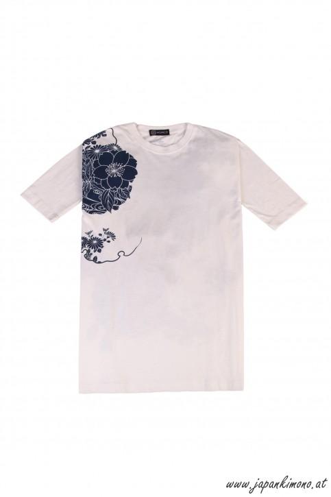 Japan T-Shirt 3917