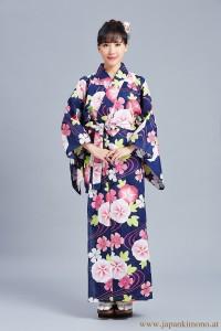 Kimono 3550