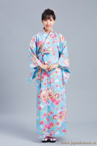 Kimono 3576