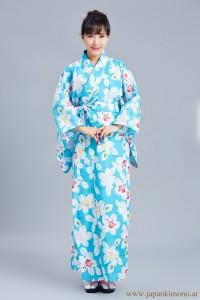 Kimono 3584