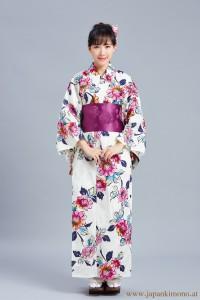 Kimono 4505