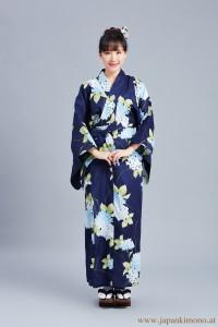 Kimono 4521