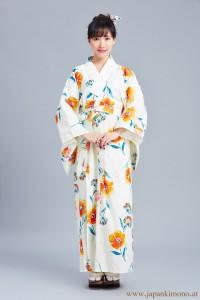 Kimono 4536
