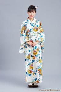 Kimono 4541