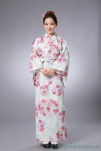 Kimono 5501