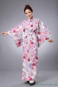 Kimono 5502