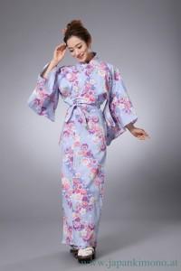 Kimono 5505