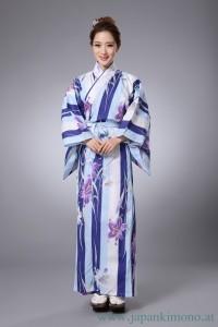 Kimono 5506