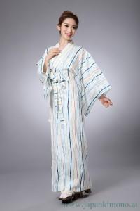 Kimono 5508