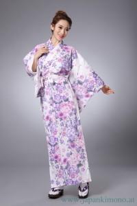 Kimono 5509