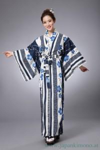 Kimono 5512