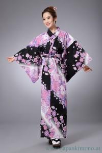 Kimono 5516