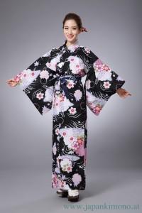 Kimono 5522
