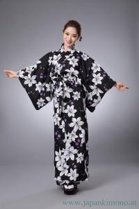 Kimono 5524