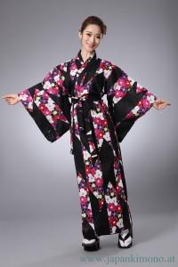 Kimono 5530