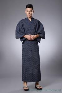 Kimono 5602