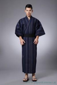 Kimono 5604