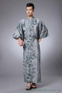 Kimono 5609